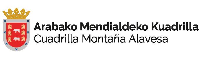 Arabako Mendialdeko Kuadrilla - Cuadrilla Montaña Alavesa
