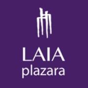 LAIA PLAZARA