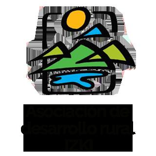 Asociación de desarrollo rural Izki