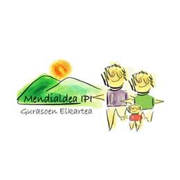Mendialdea Ipi Gurasoen Elkartea-MIGE