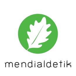 Asociación de Turismo Verde de la Montaña Alavesa Mendialdetik