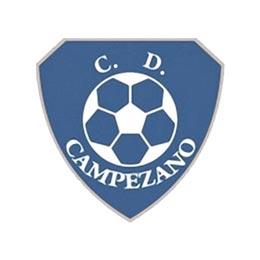 Club Deportivo Campezano