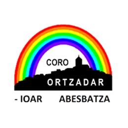 Asociación Coro Ortzadar-Ioar Abesbatza