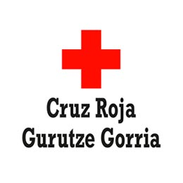 Asamblea Cruz Roja Campezo