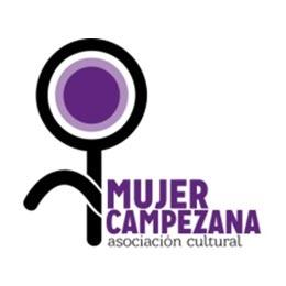Asociación Cultural de la Mujer Campezana
