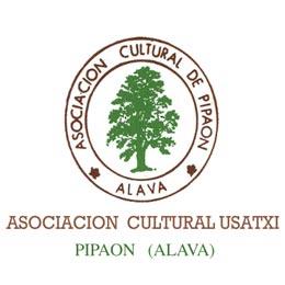 Asociación Cultural Usatxi