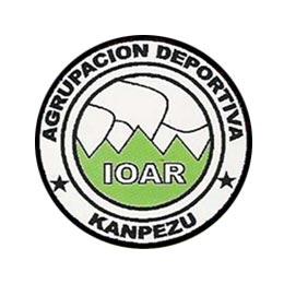 Agrupación Deportiva Ioar / A.D. Ioar