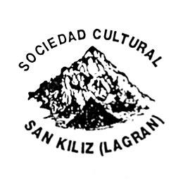 Asociación Cultural San Kiliz