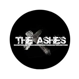 Asociacion Cultural-Musical The Ashes