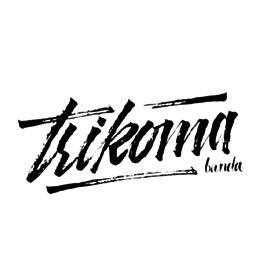 Trikoma Banda Kultur Elkartea