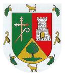 Arraia-Maeztu armarria