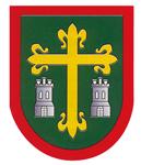 Escudo de Campezo