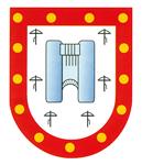 Escudo de Peñacerrada/Urizaharra