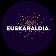 Euskaraldia en Montaña Alavesa