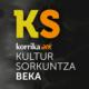 Kultur Sorkuntza Beka